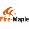 Fire Maple