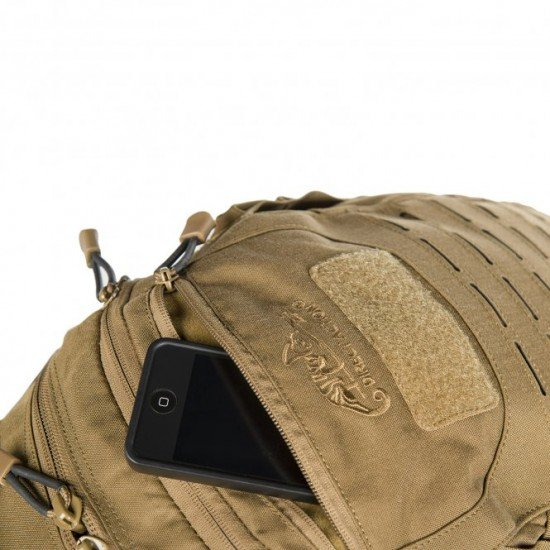Direct Action Dragon Egg MKII 25L Tactical Backpack