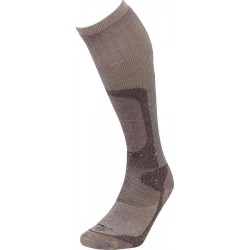 Lorpen T2 HUNTING EXTREME OVERCALF (Brown)