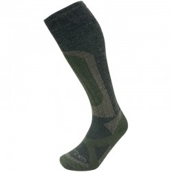 Lorpen T2 HUNTING EXTREME OVERCALF (Green)