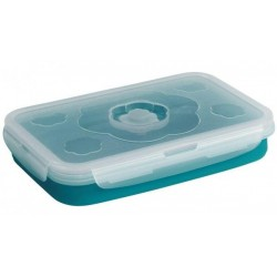 Outwell Food Box M