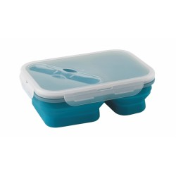 Outwell Lunch Box