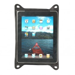 Sea To Summit TPU GUIDE Waterproof Case Large