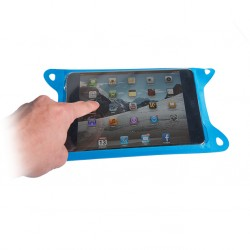 Sea To Summit SMALL TABLETS TPU GUIDE WATERPROOF CASE