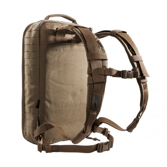 TT Medic Assault Pack MK II L