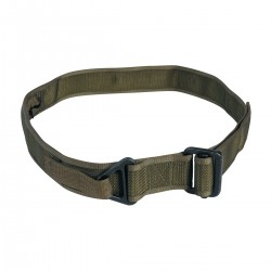 Taktiskā josta TT Tactical Belt