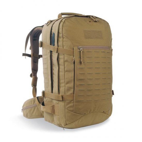 TT Mission Pack MKII 37L Tactical Backpack