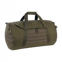 TT DUFFLE BAG