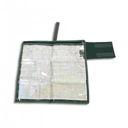 Kartes soma TT Map Pouch