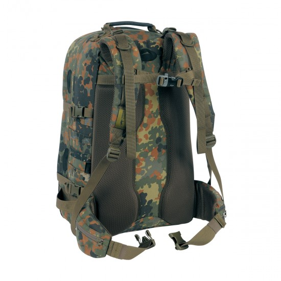 Tactical Backpack TT Mission Pack FT 37L