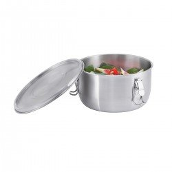 Tatonka Foodcontainer 0.5L