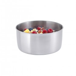 Tatonka Small Pot Multiset