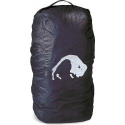 Tatonka Luggage Cover XL