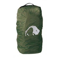 Tatonka Luggage Cover L
