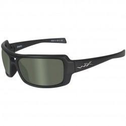 Brilles WX STATIC POLARIZED Viena Lēca