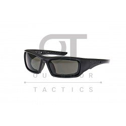 Brilles WX ARROW