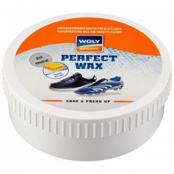 Woly Sport Perfect Wax